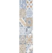 15x60-petra-glazed-porcelain-wall-floor-tile