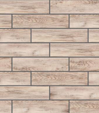 15x60-verona-glazed-porcelain-wall-floor-tile-1