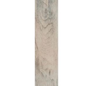 15x60-verona-glazed-porcelain-wall-floor-tile