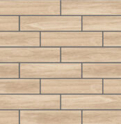 15x60-wood-beige-glazed-porcelain-wall-floor-tile-1