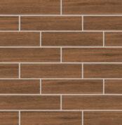 15x60-wood-brown-glazed-porcelain-wall-floor-tile-1