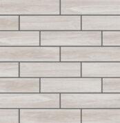 15x60-wood-grey-glazed-porcelain-wall-floor-tile-1