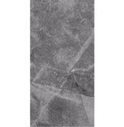 30x60-begum-anthracite-glazed-ceramic-wall-tile